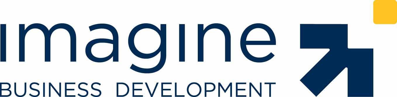 Logo-Business-web-4.jpg