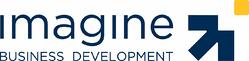 Logo-Business-web-4