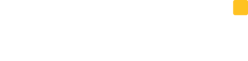 IMAGINE_LogoBusiness_White-goldbox